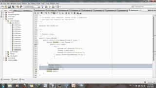 getlinkyoutube.com-Bài 54 Java cơ bản: Thread 1