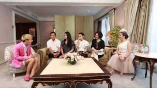 getlinkyoutube.com-คุยยกบ้าน (คุณมัดหมี่ พิมดาว พานิชสมัย) 24 สิงหาคม 57