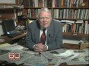 Andy Rooney's Financial Advice