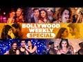 Bollywood Weekly Special | Hindi Songs 2017 | T-Series