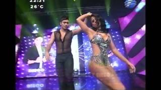 getlinkyoutube.com-Fabi Martinez (Paraguaia do Pânico) Mix 03