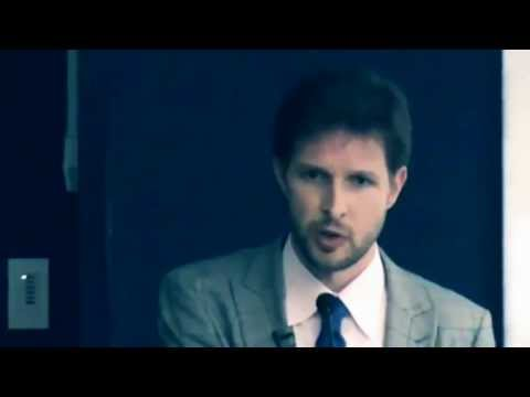 Hadith Contradicting Empirical Evidence & Ethics - Jonathan Brown