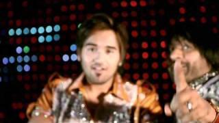 DJ Dips - Nachale Sanu Naal Feat Nirmal Sidhu & Nav Sidhu