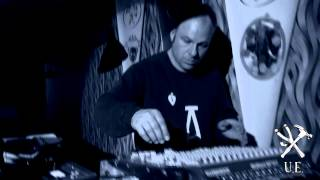 getlinkyoutube.com-NEIL LANDSTRUMM - Live @ Lords of Techno, 26.04.2014