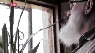 getlinkyoutube.com-شيوعي إسباني انتقل للاسلام بشكل غريب ومؤثر #بالقرآن_اهتديت٢ ح٢ Abu Hurayra From Communism to Islam