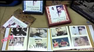 getlinkyoutube.com-محمد عباس وسهيلة (حالة مؤقته)