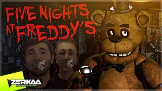 getlinkyoutube.com-FIVE NIGHTS AT FREDDY'S (WITH SIMON)