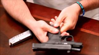 getlinkyoutube.com-If You have a Smith and Wesson Shield, Watch This!