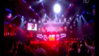 getlinkyoutube.com-Liên khúc nhạc sàn mạnh nhất 2011
