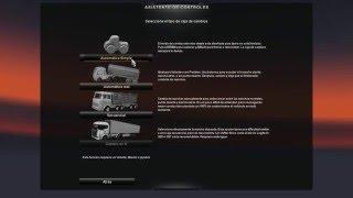getlinkyoutube.com-★ DESCARGAR E INSTALAR EURO TRUCK SIMULATOR 2 [ FULL SERIAL PATCH LICENCIA CRACKED ] 2014 2015 HD
