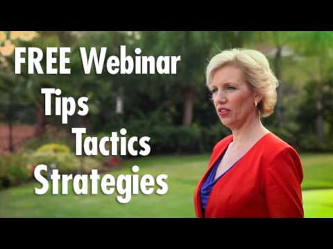 Video Marketing Webinar: FREE live Q&A session w/ @marismith & @filmsaboutme Feb 9th