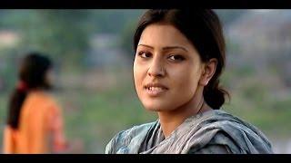 getlinkyoutube.com-Rupar Mudra - TV Movie by Dipankar Dipon