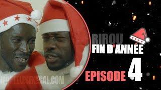 Rirou FIN d'Année Episode 4