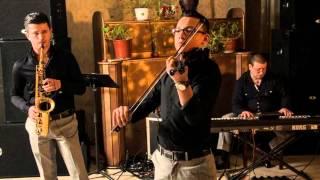 getlinkyoutube.com-Lucian Seres si Formatia - La toti ni-i greu  ( LIVE 2014 )