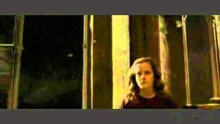 getlinkyoutube.com-E.T- Draco Malfoy