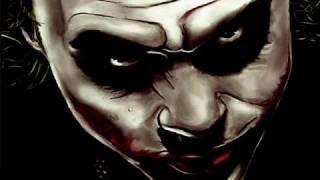 getlinkyoutube.com-Scary Hip Hop Instrumental Beat