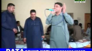getlinkyoutube.com-Raja Nadeem Nazir & Ch Mukhtar Pahari Mahiya (Part 1)