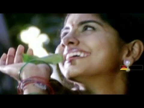 Malleswaran Tamil Movie Song - Dileep Meera Nandan