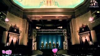 getlinkyoutube.com-Westlife - Mandy[Thienvv]