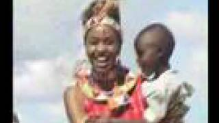 getlinkyoutube.com-Esther Wahome - Kuna Dawa