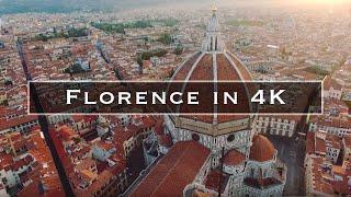 getlinkyoutube.com-Florence in 4K