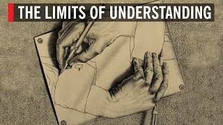 The Limits of Understanding