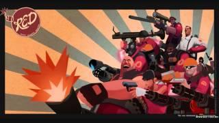 getlinkyoutube.com-Rocket Jump Waltz Remix 10 hours