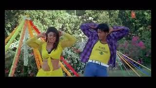 Jab Jab Taraahi Mache (Hottest video Song-Daag)Feat.Hot & Sexy Swati Verma