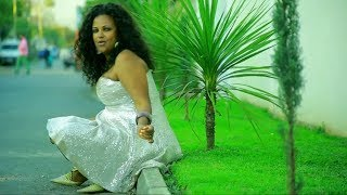 getlinkyoutube.com-Hot New Ethiopian Music 2014  Emebet Negasi - Min Yishalal
