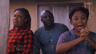 Iya Aje Yoruba Movie Now Showing On ApataTV+