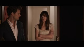 getlinkyoutube.com-'50 Shades' Deleted Scene