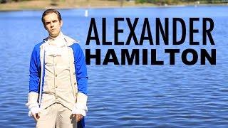 getlinkyoutube.com-ALEXANDER HAMILTON