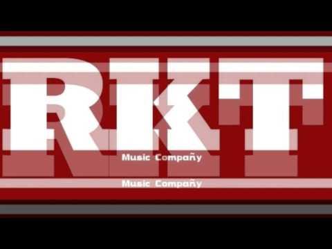 Instrumental Rap | Barrio Prendido | Adan zapata | Ciniko + LINK DE DESCARGA.