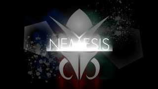 getlinkyoutube.com-NEMESIS and STYLE Duo Collab!