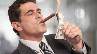 getlinkyoutube.com-Самые богатые люди планеты (Forbes 2015 )