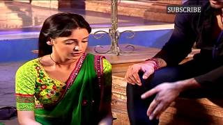 getlinkyoutube.com-On location of serial Rang Rasiya | 11th june - part 1