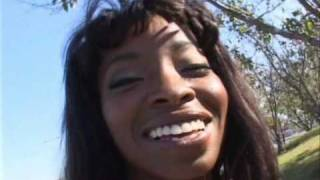 getlinkyoutube.com-Vanessa Blue - PB