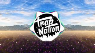 getlinkyoutube.com-Krewella - Alive (Surce &. Don-P Trap Remix)