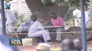 getlinkyoutube.com-Case Files ;  University of Nairobi's Mamlaka halls