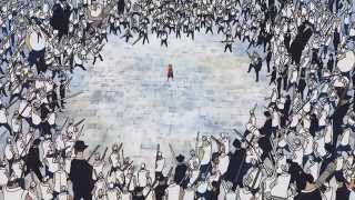 getlinkyoutube.com-►AMV One Piece [เสี้ยววินาที - Bodyslam]
