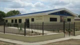 getlinkyoutube.com-Galeria Salónes Del Reino De Los Testigos De Jehová