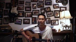 getlinkyoutube.com-Boy Imagine - UNTITLED SINGLE