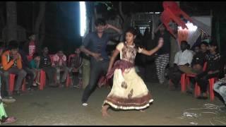 Amar poran jai jolia re Dance  by(সপ্নপুরি নৃত্যকলা একাডেমি।।।।।