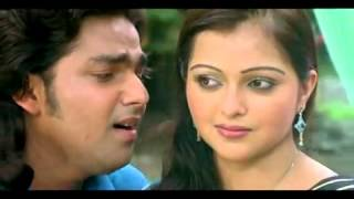 getlinkyoutube.com-Bhagwan Badi Fursat Se (Pratigya) (Bhojpuri) - YouTube