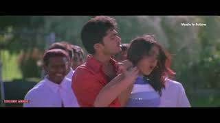 Karuppo Sivappo | Dum Movie Video Song | Simbu | Deva