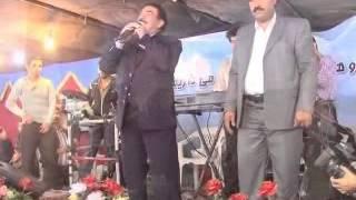 جديدترين اجراي جواد يساري در مشهد