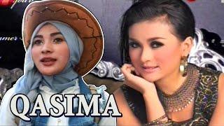 getlinkyoutube.com-Full Qasima Qasidah Putri - Rupa Indonesia