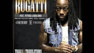 getlinkyoutube.com-Ace Hood ft Future & Rick Ross - Bugatti-Instrumental
