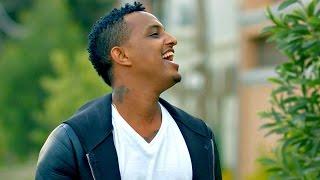 getlinkyoutube.com-Temesgen Gebregziabher (Temu) - Tibel Zena - New Ethiopian Music 2016 (Official Video)