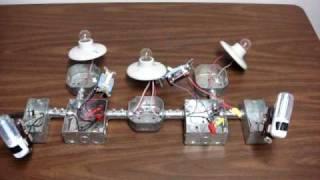 getlinkyoutube.com-3 Way Switch Wiring - Unusual Configuration